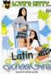 Latin School Girl
