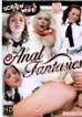 Anal Fantasies