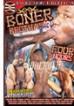 Boner Brothas 3