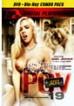 Jack's POV 19 (DVD + Blu-Ray Combo)