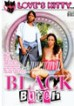 Black Butch 1