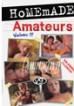 Homemade Amateurs 11