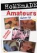 Homemade Amateurs 12