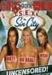 Girls Gone Wild - Sex in Sin City