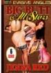 Big Butt All Stars Jenna Red