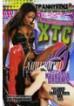 Transgressive XTC 9