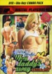 Twenty Self Pleasuring 2 {3 Disc}