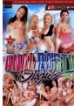 Anal Party Orgies 3