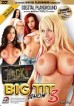 Jack's Big Tit Show 3