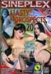 Nasty Prospects 20