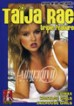 Taija Rae Triple Feature