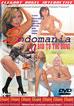 Sodomania 37
