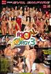 Rio Carnival Orgy 3