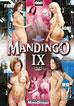 Mandingo 9