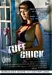 Tuff Chick