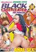 Black Cheerleader Search 31