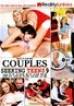 Couples Seeking Teens 9