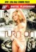 Turn-On (DVD + Blu-Ray Combo)