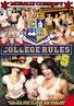 College Rules 5