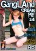 Gangland Cream Pie 23
