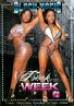 Freak of the Week 6