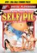 Self Pic (DVD + Blu-Ray Combo)