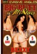 Big Butt All Stars Bexxxy