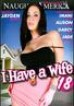 I Have A Wife 18