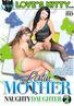 Latin Mother Naughty Daughter 2