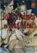 John Holmes In Man Meat