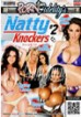 Natty Knockers 2