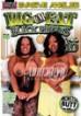 Big Um Fat Black Freaks 10