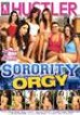 Sorority Orgy