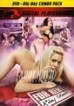 For Rent (DVD + Blu-Ray Combo)