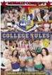 College Rules 6
