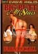 Big Butt All Stars Dia Ballickall