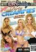 Pornfidelitys Dirty Cream Pie 1