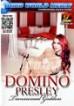 Domino Presley Transsexual Goddess