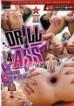 DRILL MY ASS 4