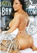 Girls Of Bangbros 13 Lisa Ann