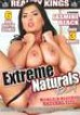 Extreme Naturals 4