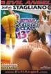 Buttman's Stretch Class 14