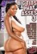 Big Tits & Phat Asses 3
