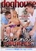 Bi Curious Couples 2
