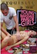 Young Massage Parlor Girls