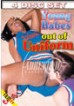 Young Babes Out Of Uniform {4 Disc}