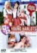Young Harlots: Forbidden Fruit