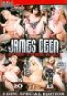 James Deen Does Them All