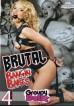 Brutal Bangin Babes (Groupy Dollz)