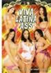 Viva Latina Ass